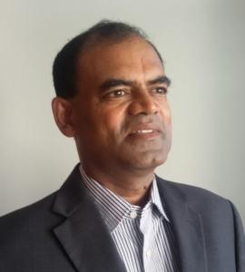 Ravi Nov 2014